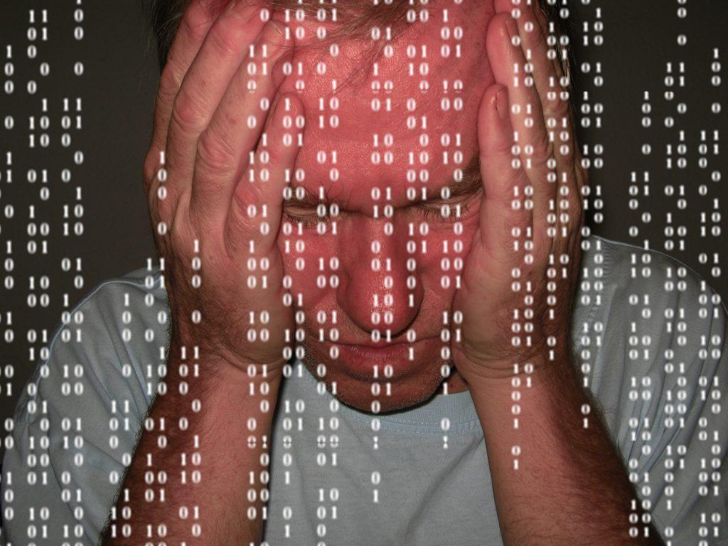 ¿Está tu empresa segura ante ciberataques?