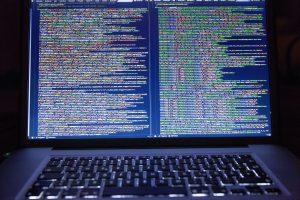 ciberataques en Galicia
