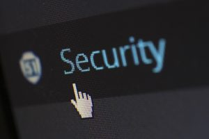 ciberseguridad en Galicia
