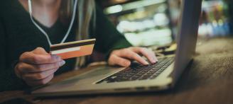 Ocho consejos para una compra online segura