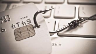 Seis consejos para evitar los ataques de 'phishing'
