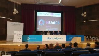 Vigo y A Coruña formarán a expertos en la lucha contra los hackers