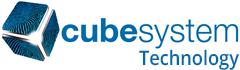 cubesystem - Cámaras, Alarmas y Backup de Datos