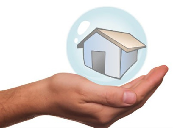 Cómo elegir una alarma de seguridad para el hogar