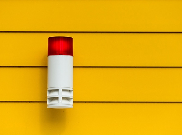 Alarmas Vigo para el hogar: apuesta por la seguridad