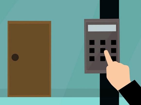 Descubre los beneficios de instalar una alarma en casa